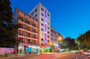 三亞凱帝海景酒店Kai Di Seaview Hotel