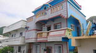 蘭嶼文忠民宿Wen Zhong Hostel