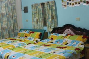 鹿港鎮的1臥室獨棟住宅 - 40平方公尺/1間專用衛浴sunshine401 0900781100