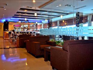 棉蘭印象大飯店Grand Impression Hotel Medan