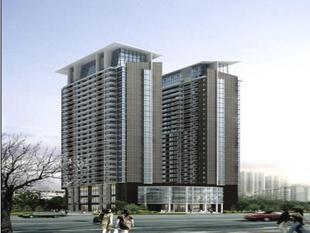 西安頤和宮大酒店Yihe Palace Hotel