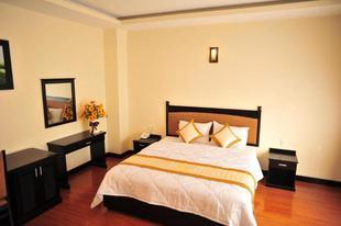 唐天友誼旅館Than Thien – Friendly Hotel