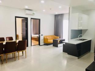 Luxury Apartment- Ward 10