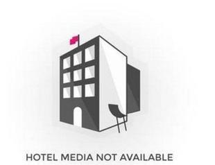 拉斯維加斯熱帶6號汽車旅館Motel 6 Las Vegas Tropicana