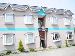 西山高原戀泉小旅館Toyako Nishiyama Petit Hotel Koizumi