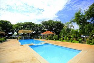 蘇比克灣半島飯店Subic Bay Peninsular Hotel