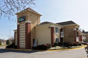 華盛頓特區 - 斯特林 - 杜勒斯美國長住飯店Extended Stay America - Washington D.C. - Sterling - Dulles