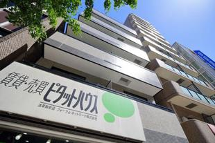 東京淺草金馬旅館Tokyo Asakusa Gold Horse Hotel
