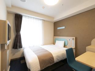 神戶三宮康福特飯店Comfort Hotel Kobe Sannomiya