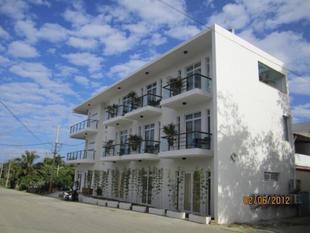 夏堤旅店Xiati Inn