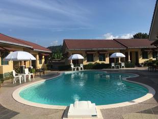 蘭卡威晨曦家庭旅館 New Dawn For Langkawi