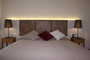 K公寓酒店