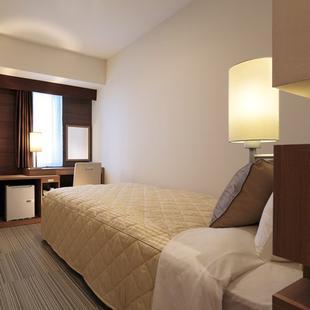 名古屋榮UNIZO旅館 Unizo Inn Nagoya Sakae