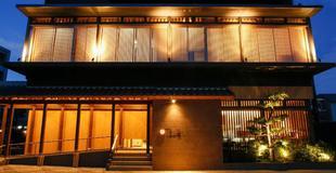 海之薫 淡路島湊小宿旅館(2018年6月20日盛大開業)(淡路島)Minatokoyado Umi no Kaori to Awajishima
