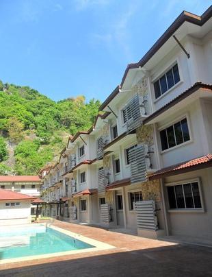 斯巴加馬來西亞央酒店Hotel Seri Malaysia Kangar