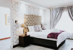 Iso'Bella Vita Guesthouse