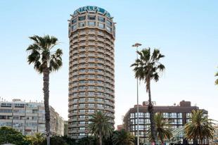 大加那利島萬豪AC飯店AC Hotel Gran Canaria