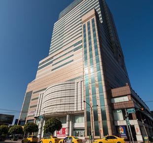 新舍商旅(桃園中壢館)(Xinshe Hotel Chungli Branch