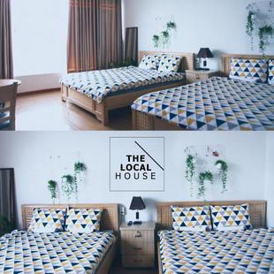 The Local House Da Lat 2