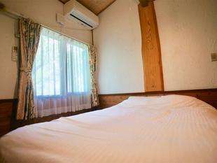 由布院溫泉膳宿公寓由布院 Pension Yufuin