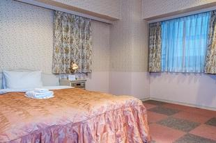 福岡日精飯店Nissei Hotel Fukuoka