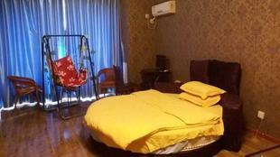 盤錦金瑪家庭式公寓