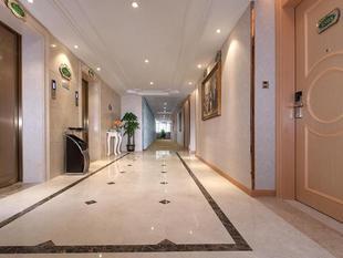 維也納酒店深圳福永村店Vienna Hotel Shenzhen Yongcun Branch
