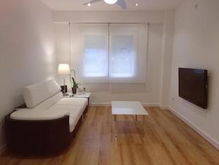 Apartamento Francisco
