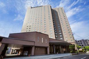 札幌東急卓越大飯店Sapporo Excel Hotel Tokyu
