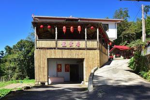 嘉義龍雲農場Long Yun Leisure Farm