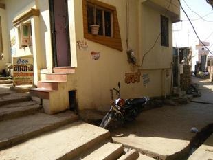 Maya shree guest house Omkareshwar