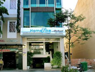 峴港居家公寓Home Like Apartment Danang