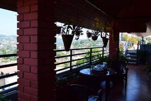 馬蒂寇里超棒氛圍住宿Amazing ambient stay at Madikere