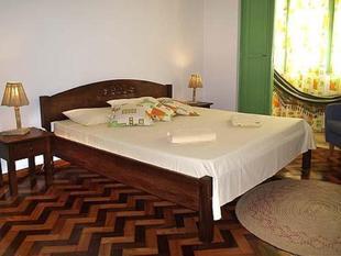 巴盧阿特旅館