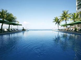 關島珊瑚礁飯店Guam Reef Hotel