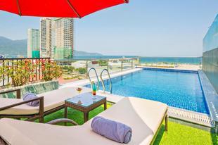 哈卡飯店公寓Haka Hotel & Apartment