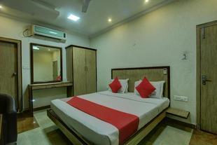 OYO 26797 SS Hotels