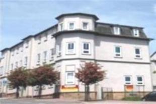 Hotel am Schutzenberg