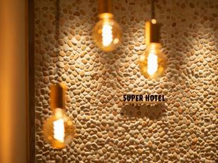 沖繩名護超級酒店