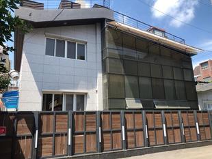 釜山雷特青年旅館-限外籍客人 (Busan Lete guesthouse hostelBusan Lete guesthouse hostel(Foreigners Only)