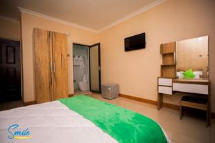 Smile Lodge & Apartments
