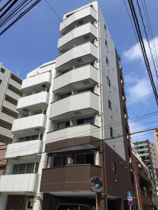 雅順民宿東京淺草Guest House Gajyun Tokyo Asakusa