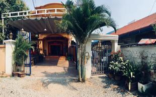 植物星球酒店