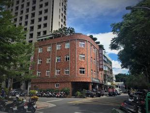 富玉莊旅館