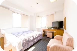 布里斯本飯店 Hotel Brisbanes