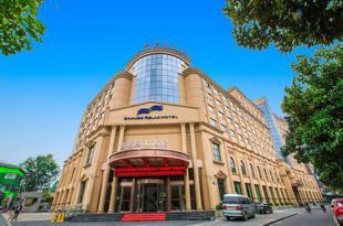 杭州多瑙河大酒店 Danube Hotel