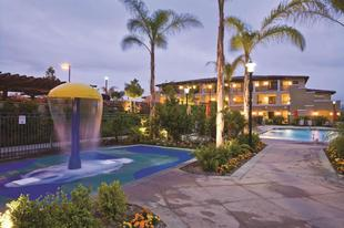 希爾頓分時度假俱樂部 - 瑪布里薩Hilton Grand Vacations at MarBrisa