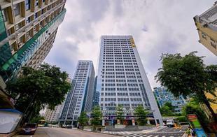 廣州趣致國際公寓(力達廣場店) Guangzhou interesting international apartment (lida plaza store)