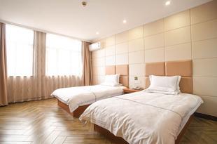 新竹精品酒店(蘇州網師園店)Xinzhu Boutique Hotel (Suzhou Wangshi Garden)