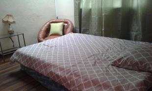 哥斯達黎加愛情公寓&客房住宿加早餐旅館